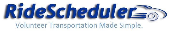 RideScheduler_Logo